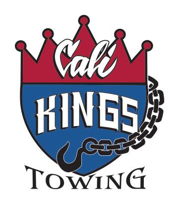Cali Kings Towing